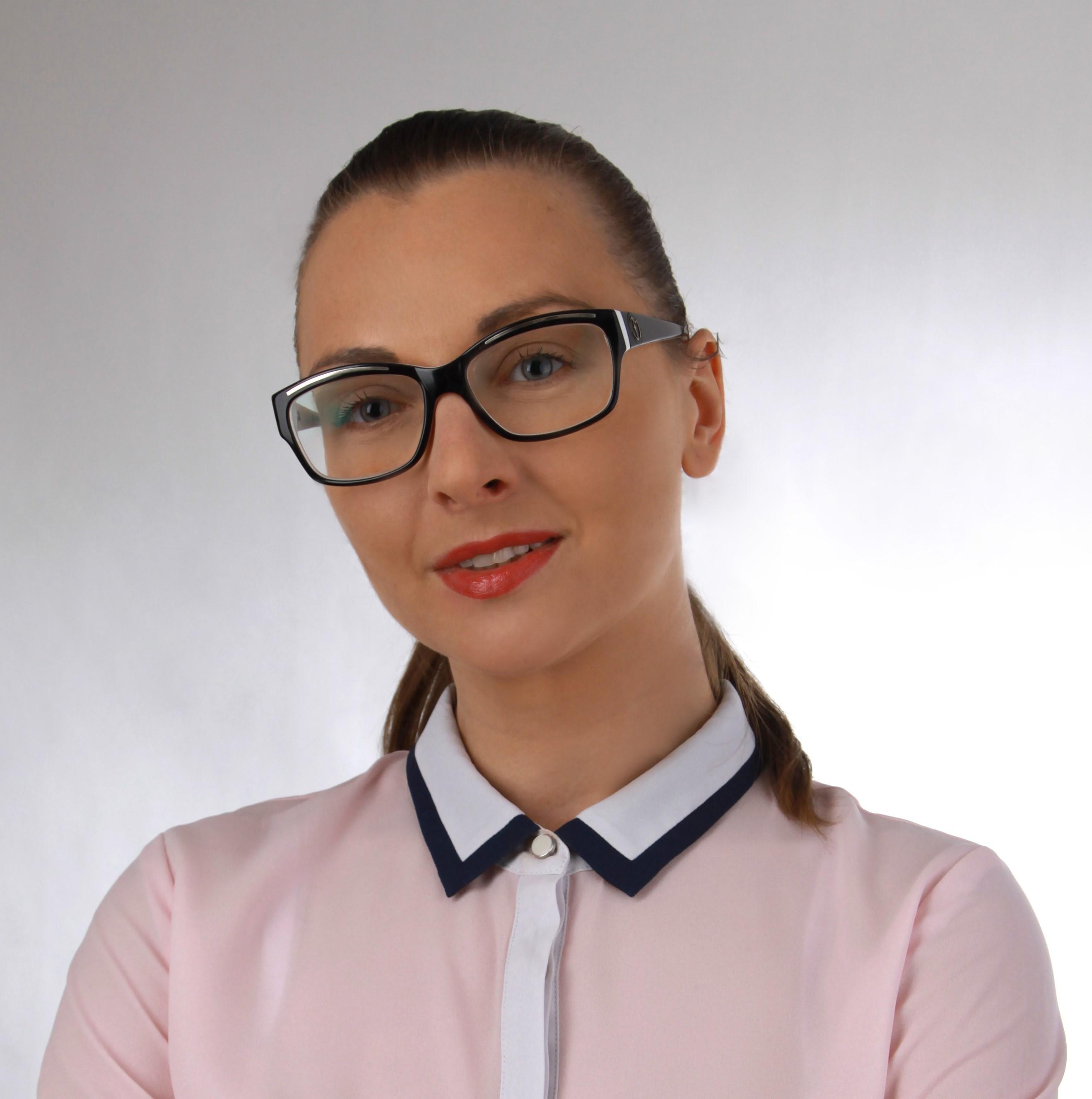 adwokat Wrocław Paulina Poszytek