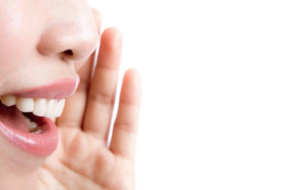 Kiedy testament ustny jest ważny?