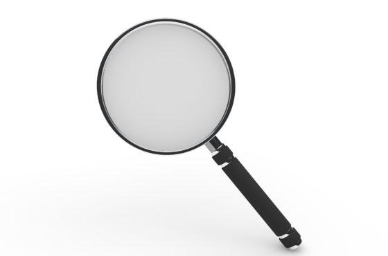 SPADKOBIERCA JAK DETEKTYW – Spadek, czy istnieje i co wchodzi w jego skład?