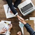 Co po śmierci przedsiębiorcy? – kwestia zarządu sukcesyjnego