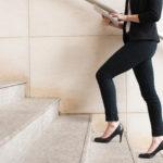 Jak zrzec się dziedziczenia? – krok po kroku