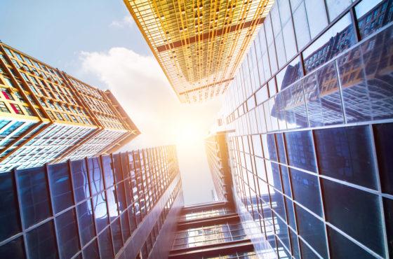 Podstawowe informacje o ustawie o zarządzie sukcesyjnym przedsiębiorstwem osoby fizycznej